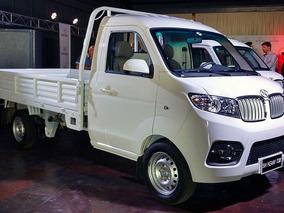 Shineray T30 Truck Lanzamiento Mejor Calidad Y Garantia