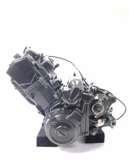 Motor Xt 660 2005 Mt 03 Usado Completo C/ Nota Fiscal (m06)