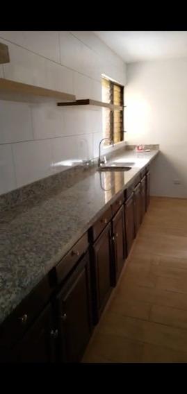 Apartamento En Alquiler Por El Millon Y Las Praderas