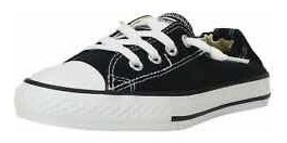 Zapatillas All Star Kids -lote X 2