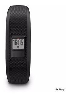 Relógio Garmin Vivofit 3 Activity Tracker Frete Grátis Top
