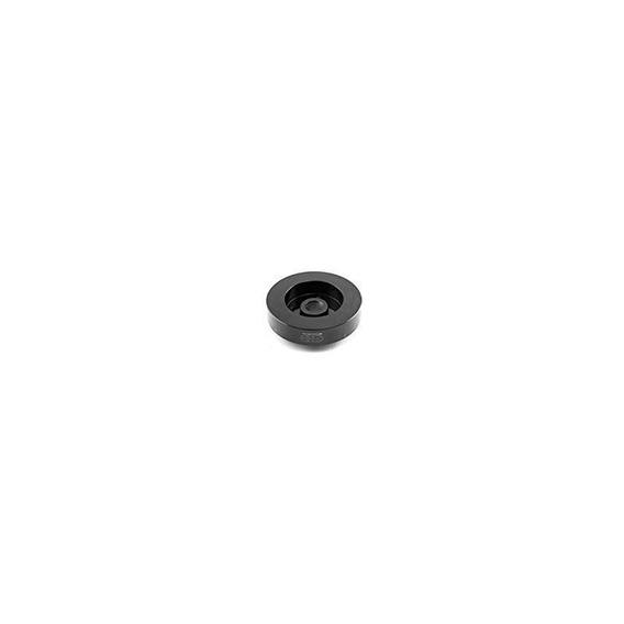 Speedmaster Pce291.1063 Equilibradores De Armónicos De Elast