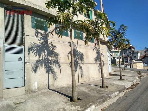 Casa Individual Novinha - Ca0646