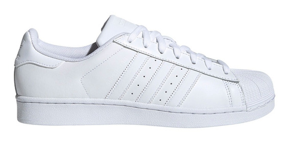 Zapatillas adidas Superstar Unisex- Originals