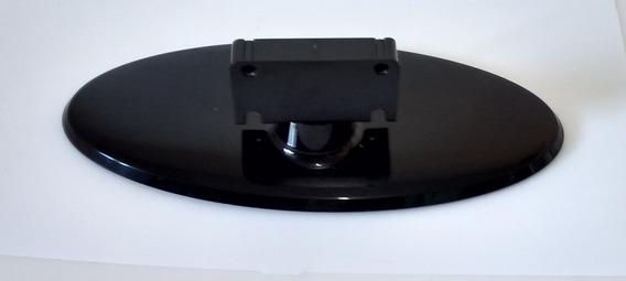 Base (pedestal) Tv H-buster Hbtv-32d01hd