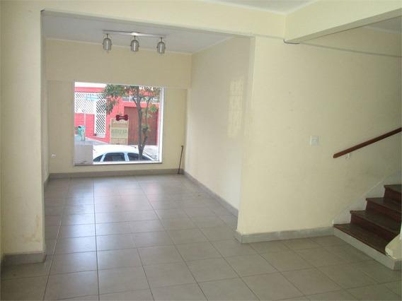 Casa-são Paulo-santana | Ref.: 169-im400291 - 169-im400291