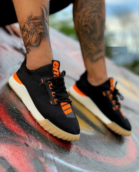 Tenis Zapatos Zapatillas Supreme Para Hombre