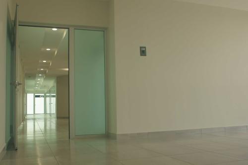 Consultorio En Renta. Torre Medica Wtc. Ccr190624-lp