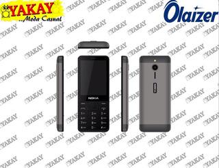Celular Nokia 230
