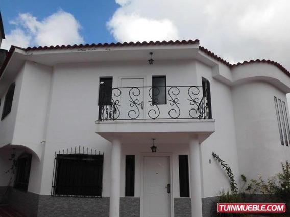 Casas En Venta Gabriela Vasquez Mls #19-10144