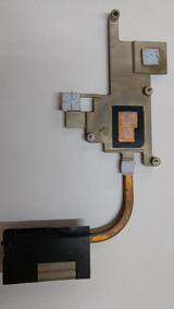 Dissipador De Calor Notebook Semp Toshiba Sti Is 1422