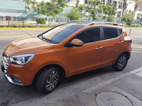 Rent A Car Jac S2 Luxury 2019 Polarizado