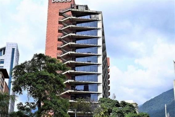 Edificio En Venta Mls #19-19736 José M Rodríguez 04241026959
