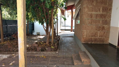 Casa Com 3 Quarto(s) No Bairro Santa Rosa Ii Em Cuiabá - Mt - 00194