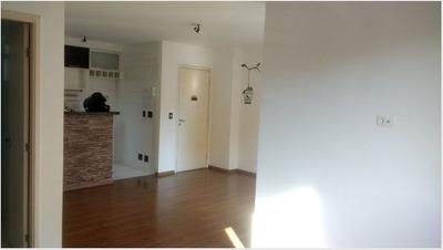 Apartamento - Ap02709 - 33671674