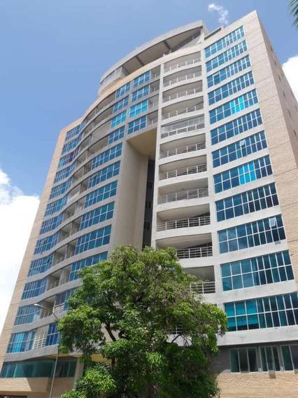 Apartamento En Sabana Larga Residencia Sevilla Real Foa-787