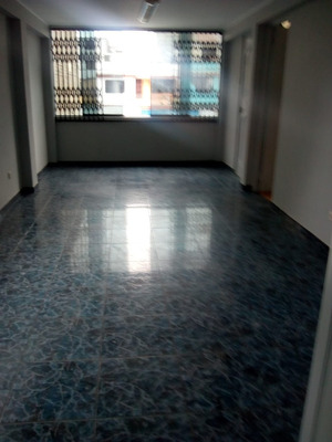 Departamento 2 Habit En Alquiler Palao San Martin De Porres