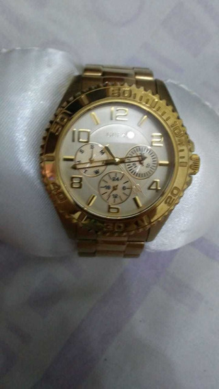Relógio Semi Novo Pouco Usado Pra Vender Logo ....