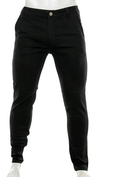 Pantalon Chino Spirit Fidji Fluid Tienda Oficial