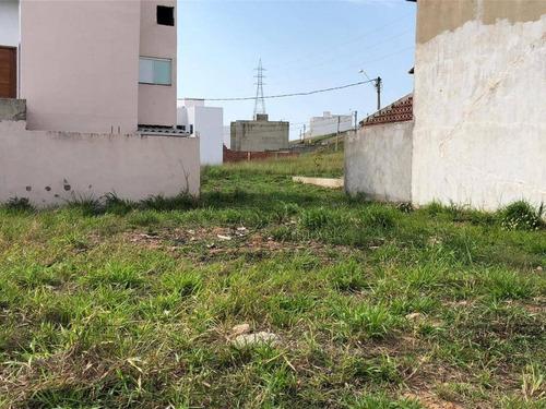 Imagem 1 de 8 de Terreno À Venda, Vale Das Palmeiras, Macaé/rj. - Te0512