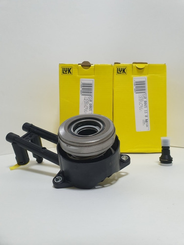 Collarin Hidraulico Luk Ford Fiesta/ecosport/ka 1.6/2.0