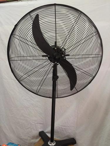 Ventilador Industrial Oryx 30