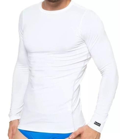 Camiseta Térmica Dufour