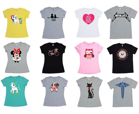 Blusas ,camisetas, Sueters, Solo 17mil La Que Escojas