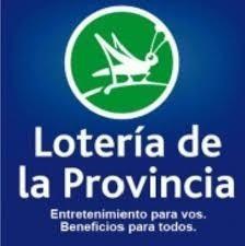 Vendo Agencia De Loteria