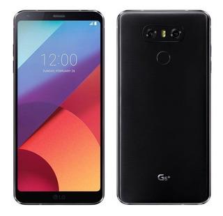 Lg G6 Desbloqueado 32gb
