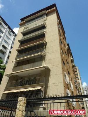 Apartamentos En Venta 17-10728 Los Palos Grandes