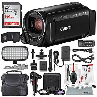 Bolsa Estuche De Lujo De Cámara Para Sony Handycam videocámara /& Cualquier Cámara Digital