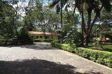 Chácara Com 4 Dorms, Bandeirantes, Santa Rita Do Passa Quatro - R$ 1.25 Mi, Cod: 58200 - V58200