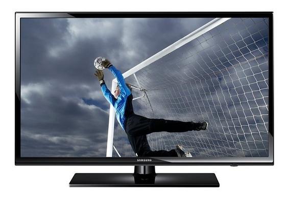 Tv Samsung Led 40 Pulgadas Serie 5 Nuevo