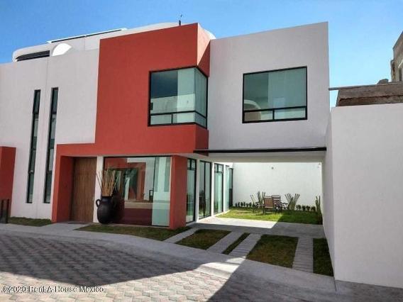 Casa En Venta Santa Maria La Asuncion 201161 Is