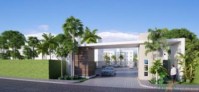 Apartamentos 2do Nivel Proyecto C/piscina Stgo