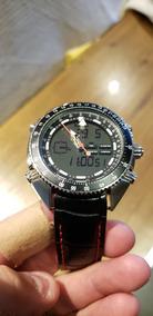 Relógio Italiano Da Sector