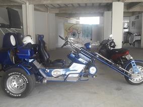 Triciclo Bycristo Muito Lindo!