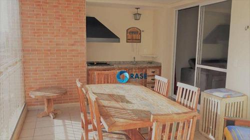 Imagem 1 de 26 de Apartamento Com 3 Dormitórios, 115 M² - Venda Por R$ 1.200.000,00 Ou Aluguel Por R$ 5.000,00 - Alto Da Boa Vista - São Paulo/sp - Ap12543
