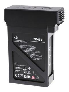 Dji Bateria Intelligent Tb48s Para Matrice 600