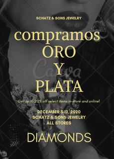 Oro Anillo Pulceras Cadena Aretes Monedas Oro Compra Caracas
