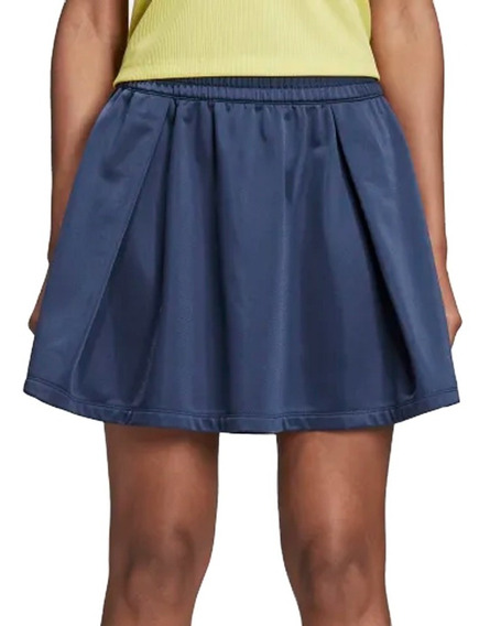Falda Originals Fashion League Mujer adidas Ce3725