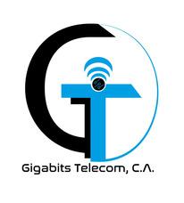 Internet Residencial Empresarial Y Dedicado