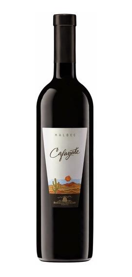 Vino Cafayate Malbec