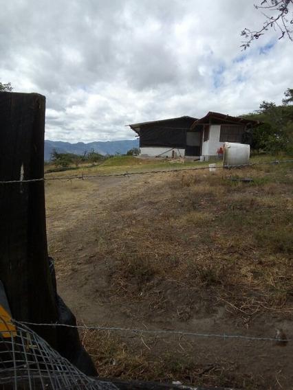 Terreno En Chachimbiro Urcuqui-ibarra-imbabura
