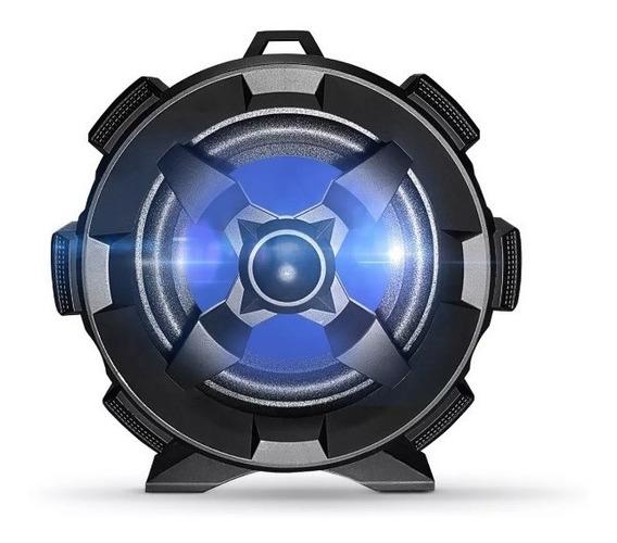 Caixinha De Som E Portátil Bluetooth Qualidade Jbl 12x/s