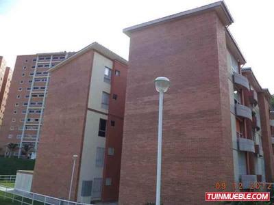 Apartamentos En Venta Br. Mls #19-415------br 0414 3111247
