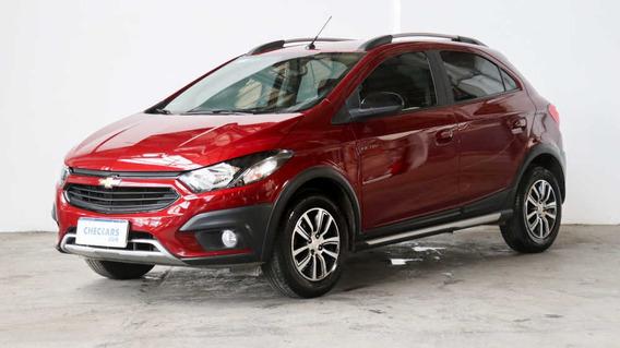 Chevrolet Onix 1.4 Activ - 16143