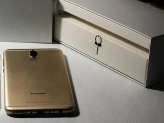 Celular Huawei Mate 10 Lite 64gb