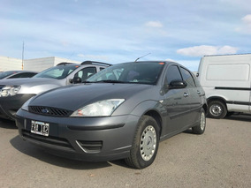Ford Focus 1.6 Ambiente Fra